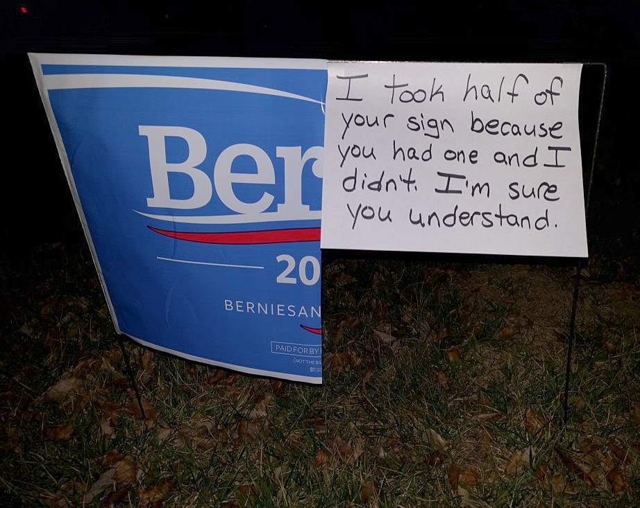 bernie-sign.jpg