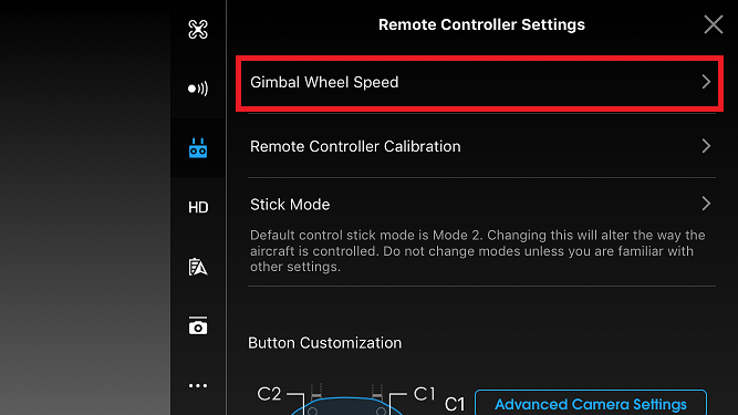 DJI-GO-Gimbal-Wheel-Speed.png