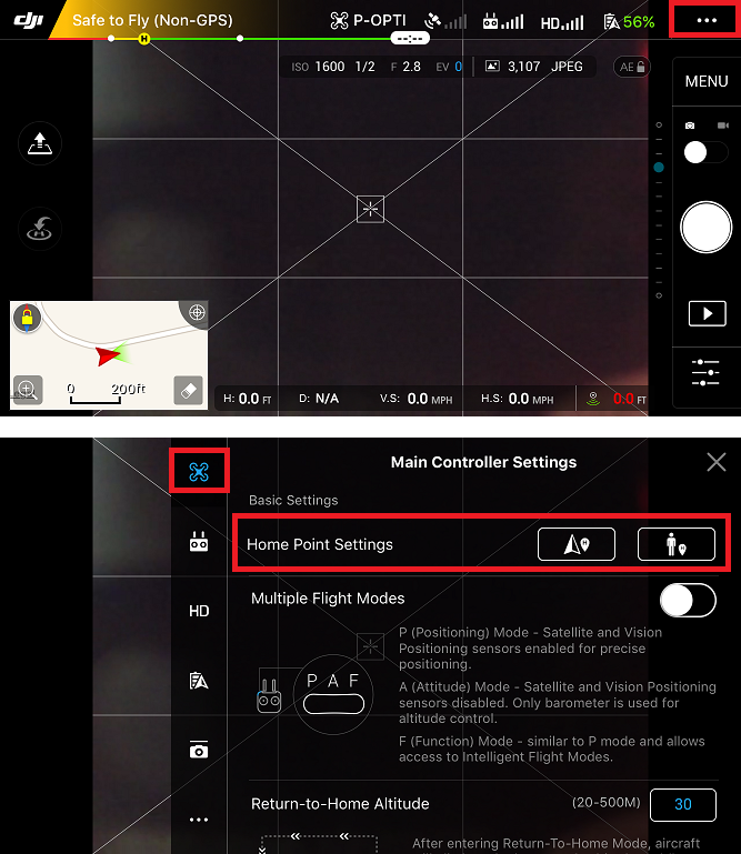 DJI-GO-Home-Point-Settings.png