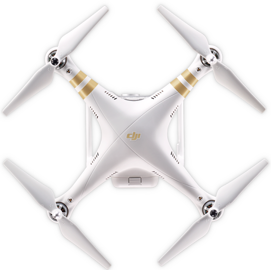 dji-phantom-3-top.png