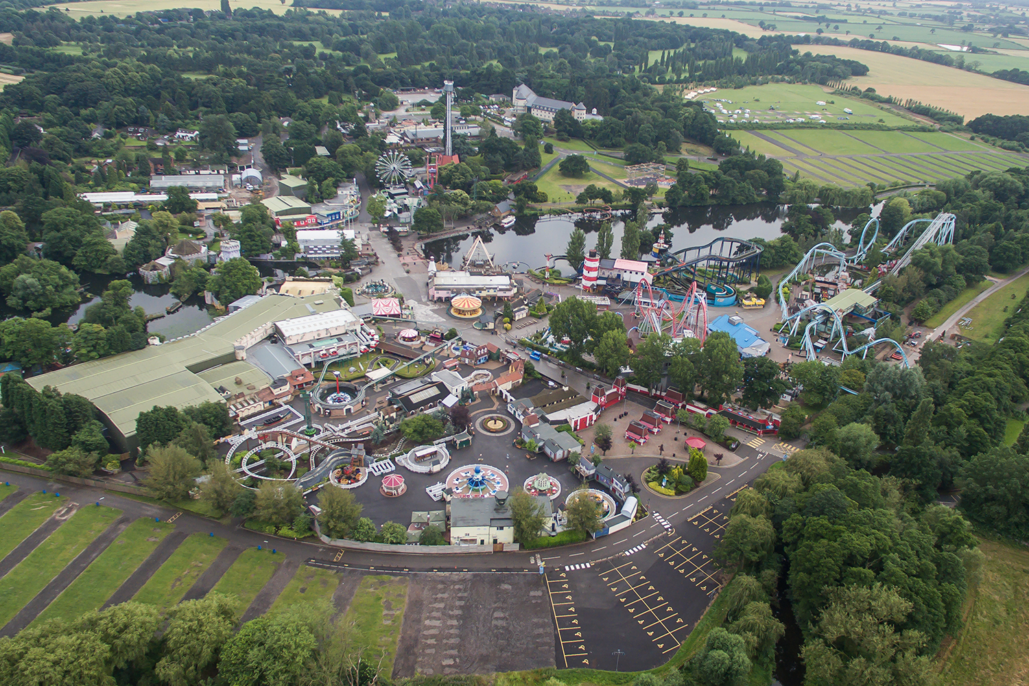 Drayton Manor 1.jpg