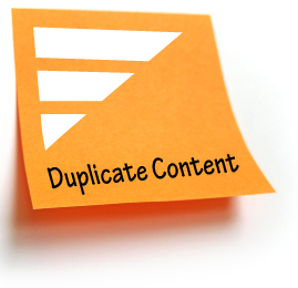 duplicate_content.png