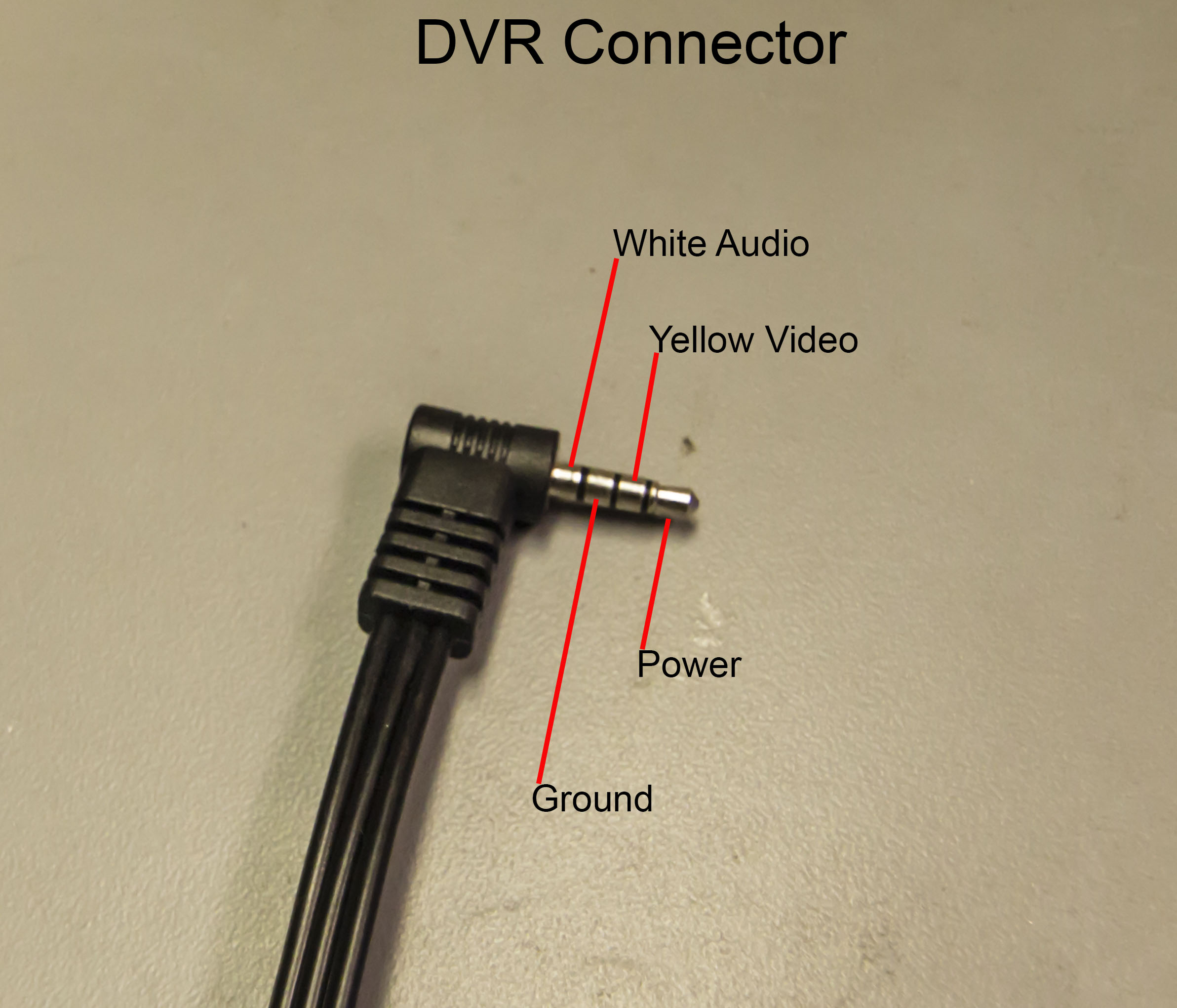 DVR Connector.jpg