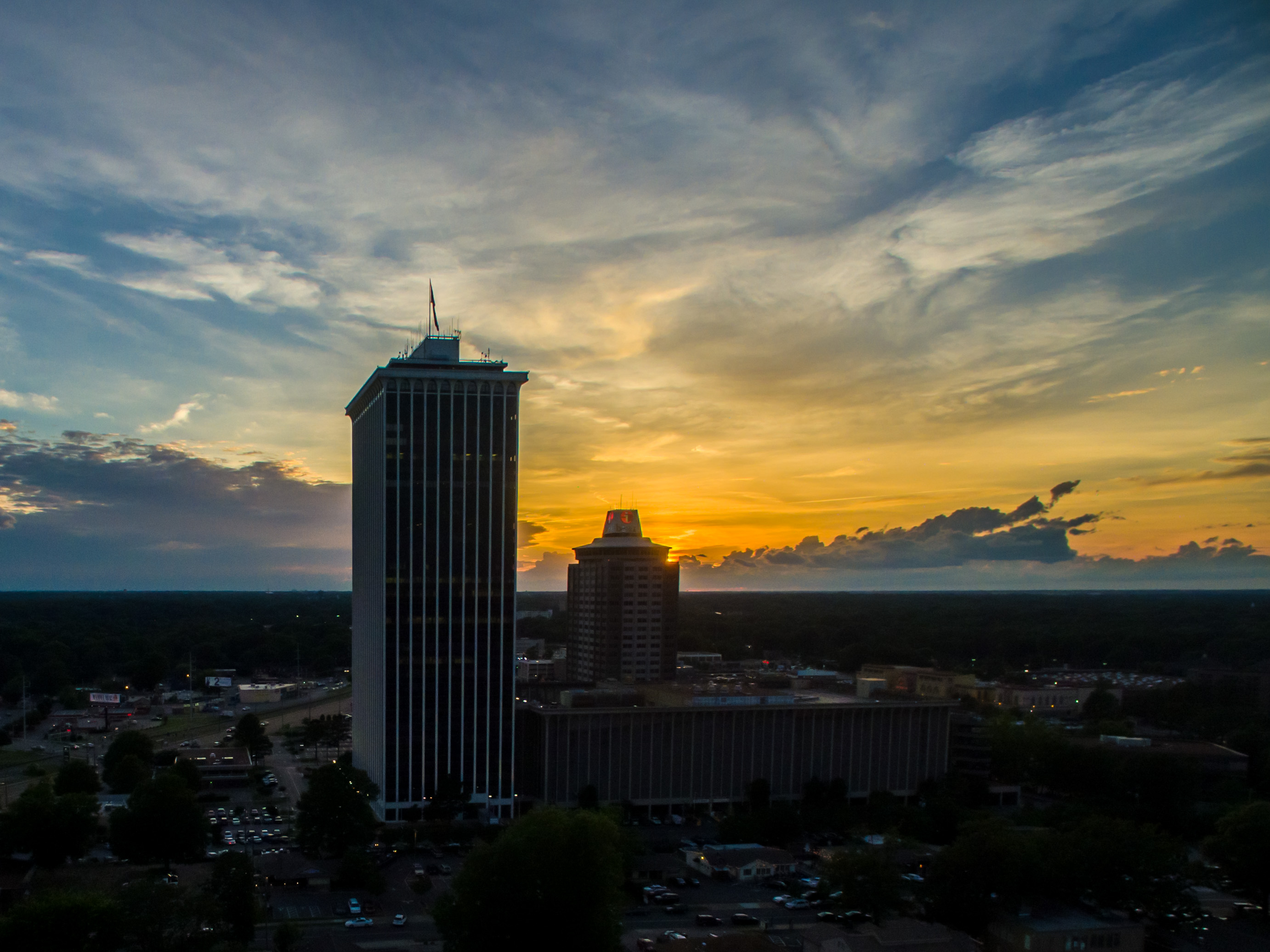 East Memphis Sunset 2 5-30-15.jpg