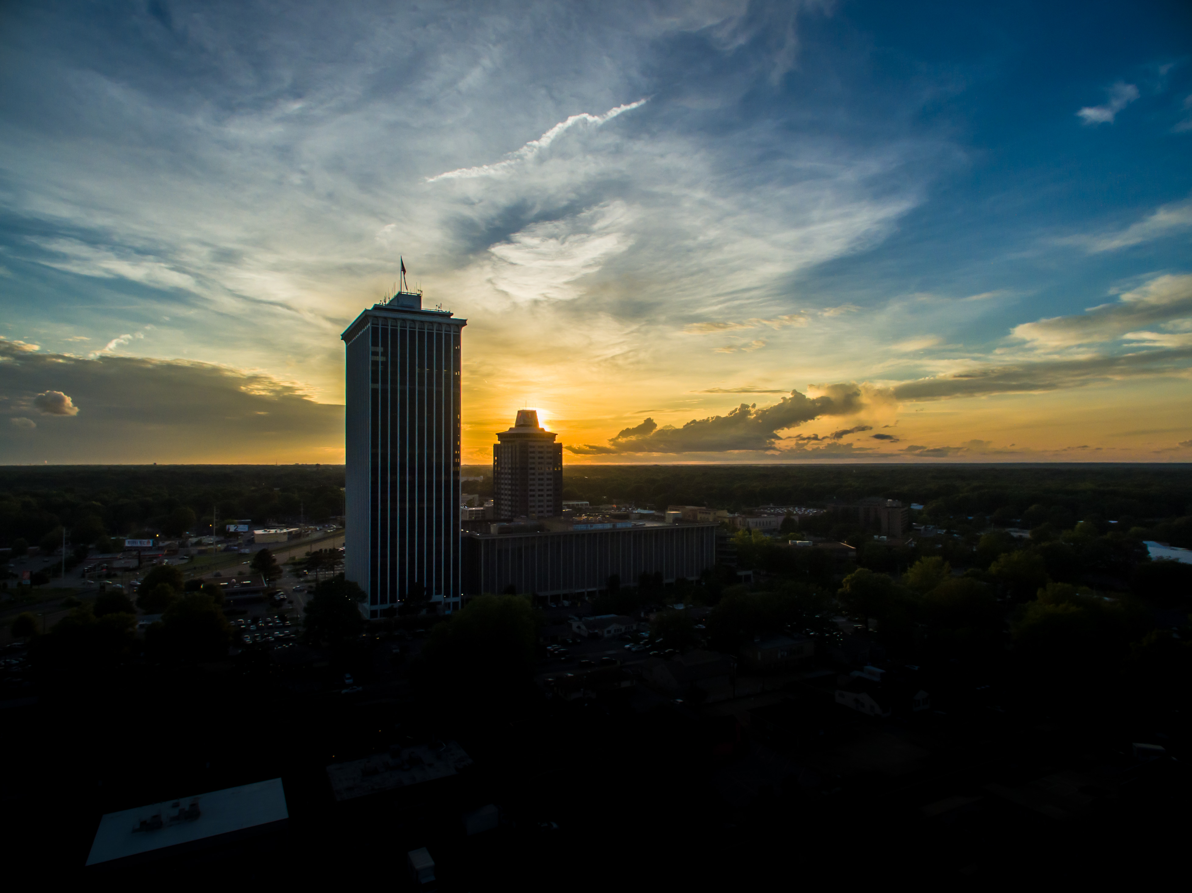 East Memphis Sunset 3 5-30-15.jpg