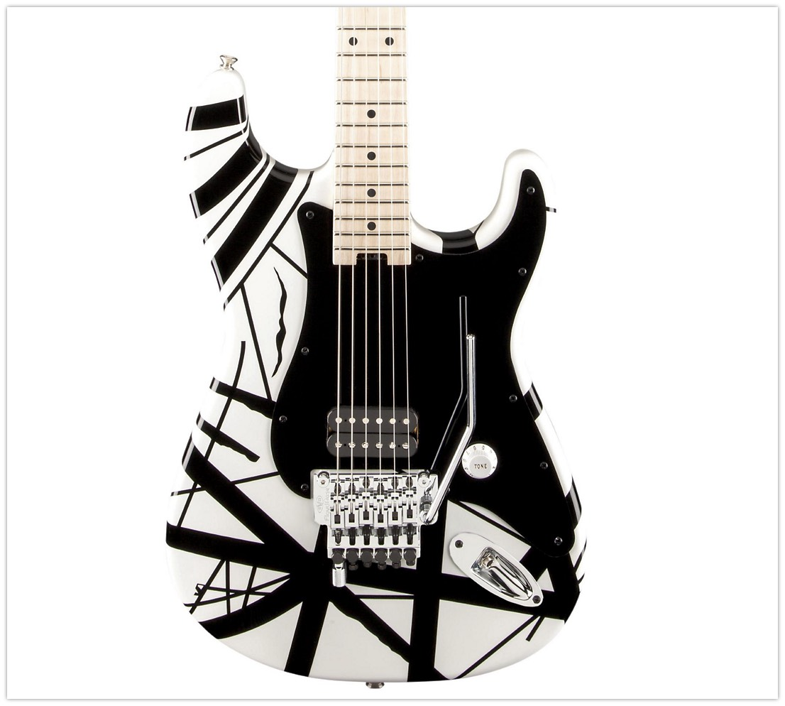 EVH Striped Series Electric Guitar White with Black Stripes | Guitar Center 2018-04-18 10-27-35.jpg