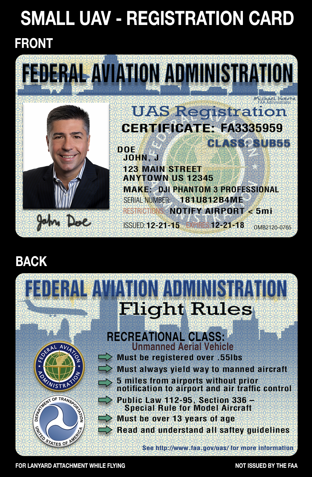 FAA Registration Flyer.jpg