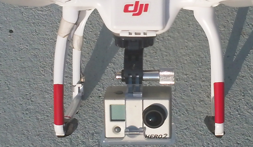 FC40 with GoPro mount.jpg