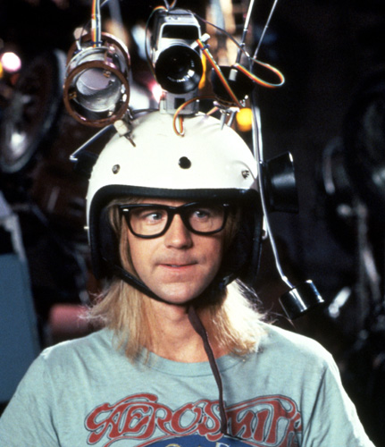garth-camera-helmet.jpg