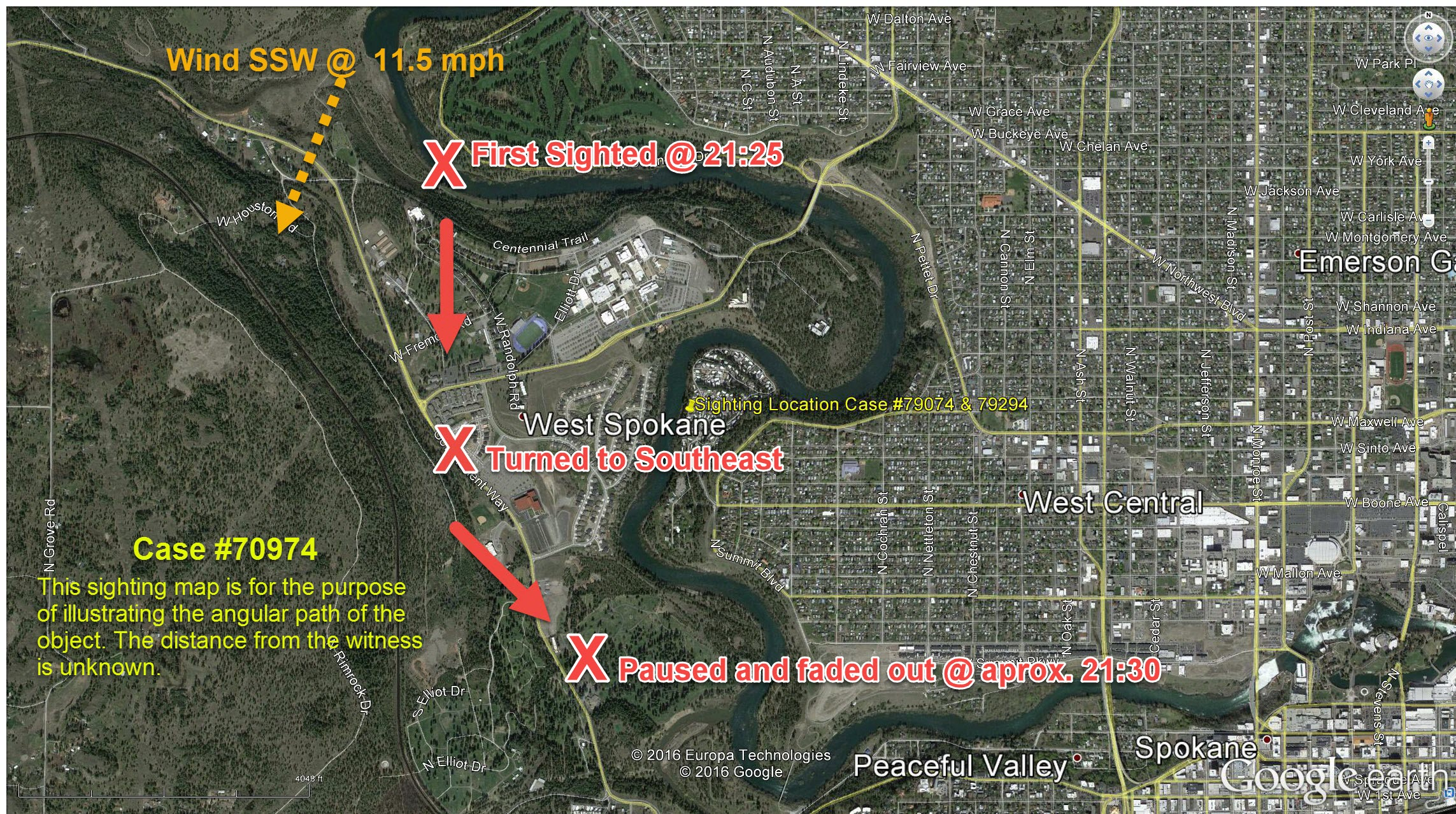 Google Earth 4 Case #79074 - Annotated.jpg