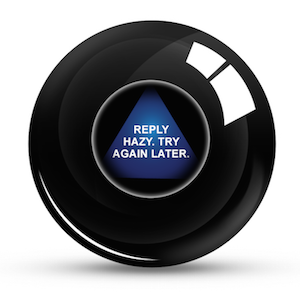 magic8ball.png
