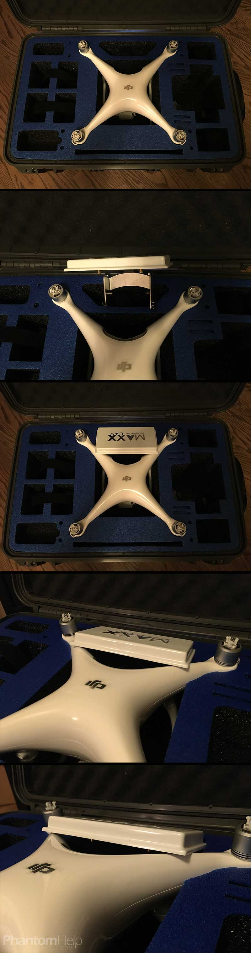 Microraptor-Case-With-MaxxUAV.jpg