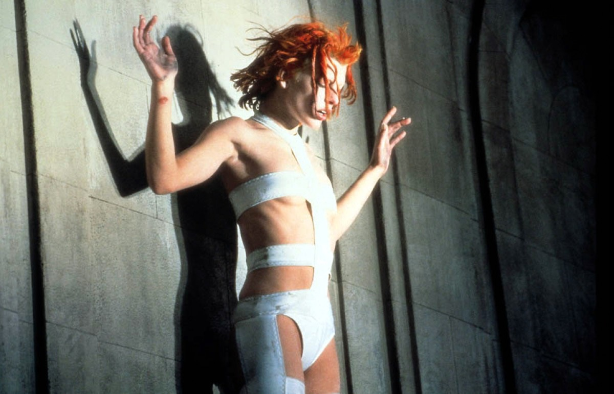 milla-jovovich-fifth-element--1402531973.jpg