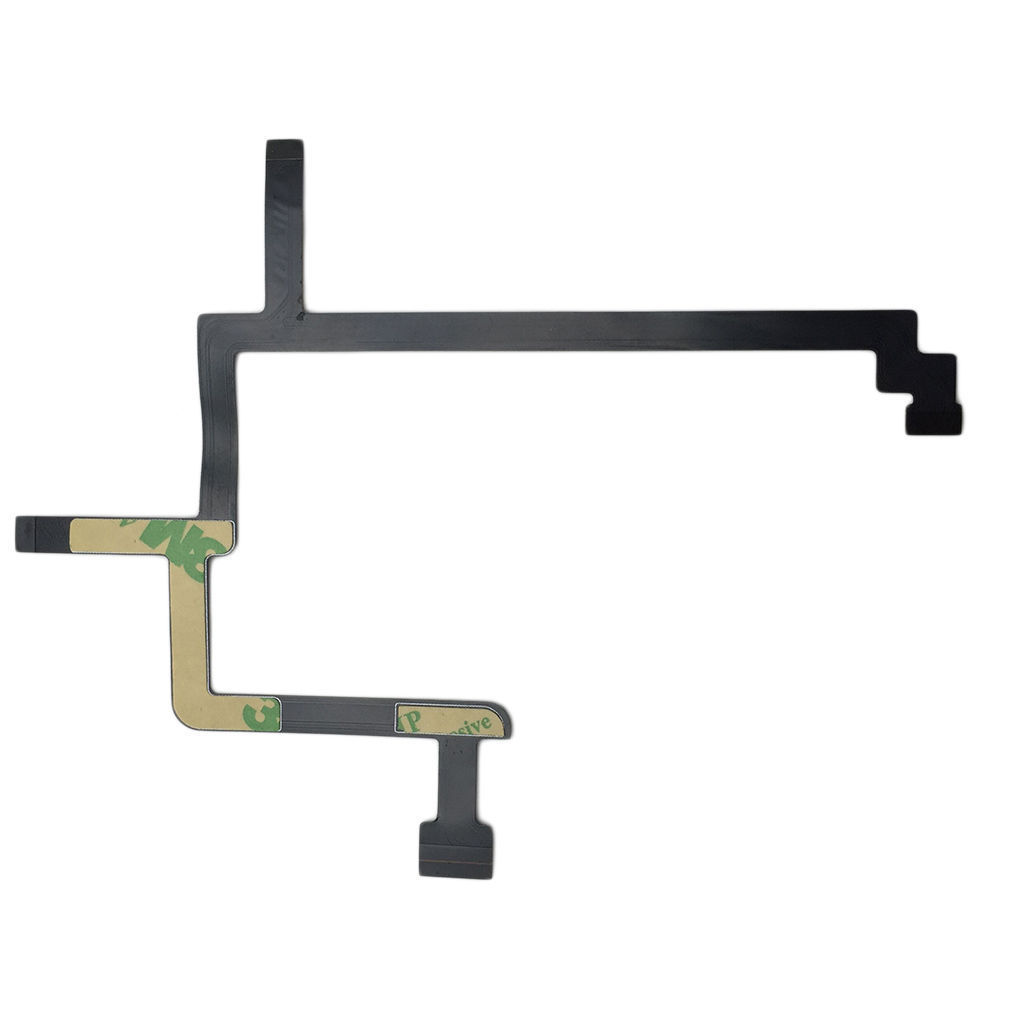 NON OEM Ribbon Cable -2 -PS3S.jpg