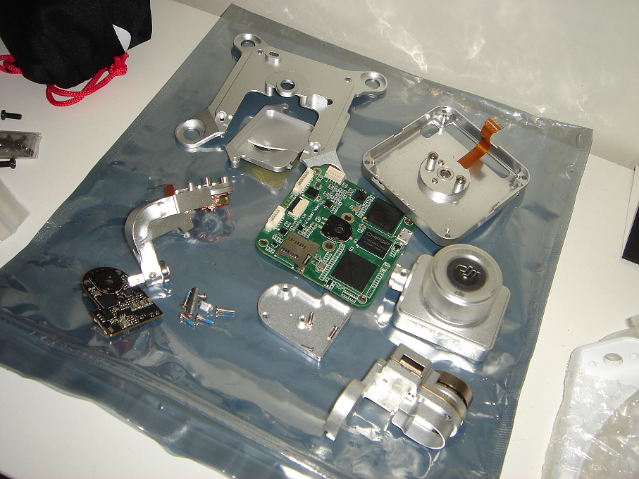 will the p2v fly without the camera with wifi & gps working phantom 2 vision plus camera wiring diagram at n-0.co