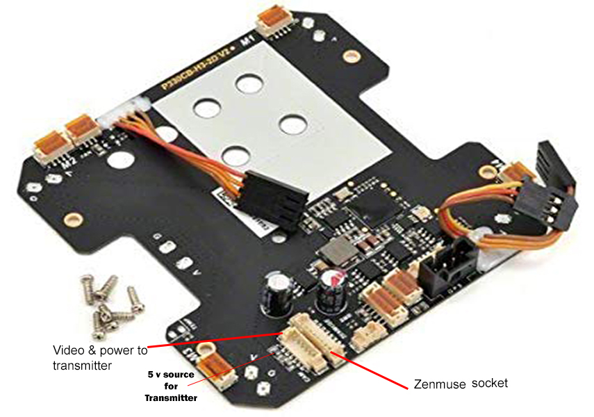 Phantom 2 board.jpg