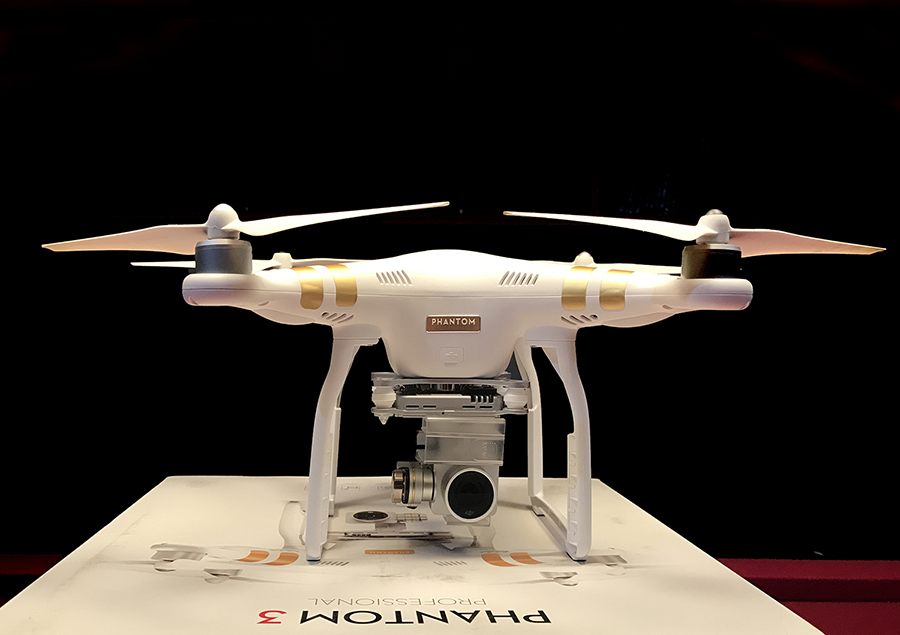Phantom 3 Close-up sm.jpg