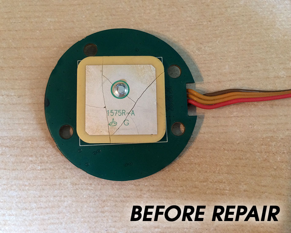 product_gps_repair_before.jpg
