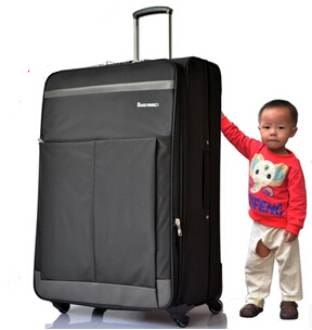 Cheap Suitcases Large | Luggage And Suitcases