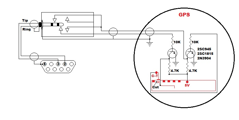 fly to remote home point dji phantom drone forum schematic jpg