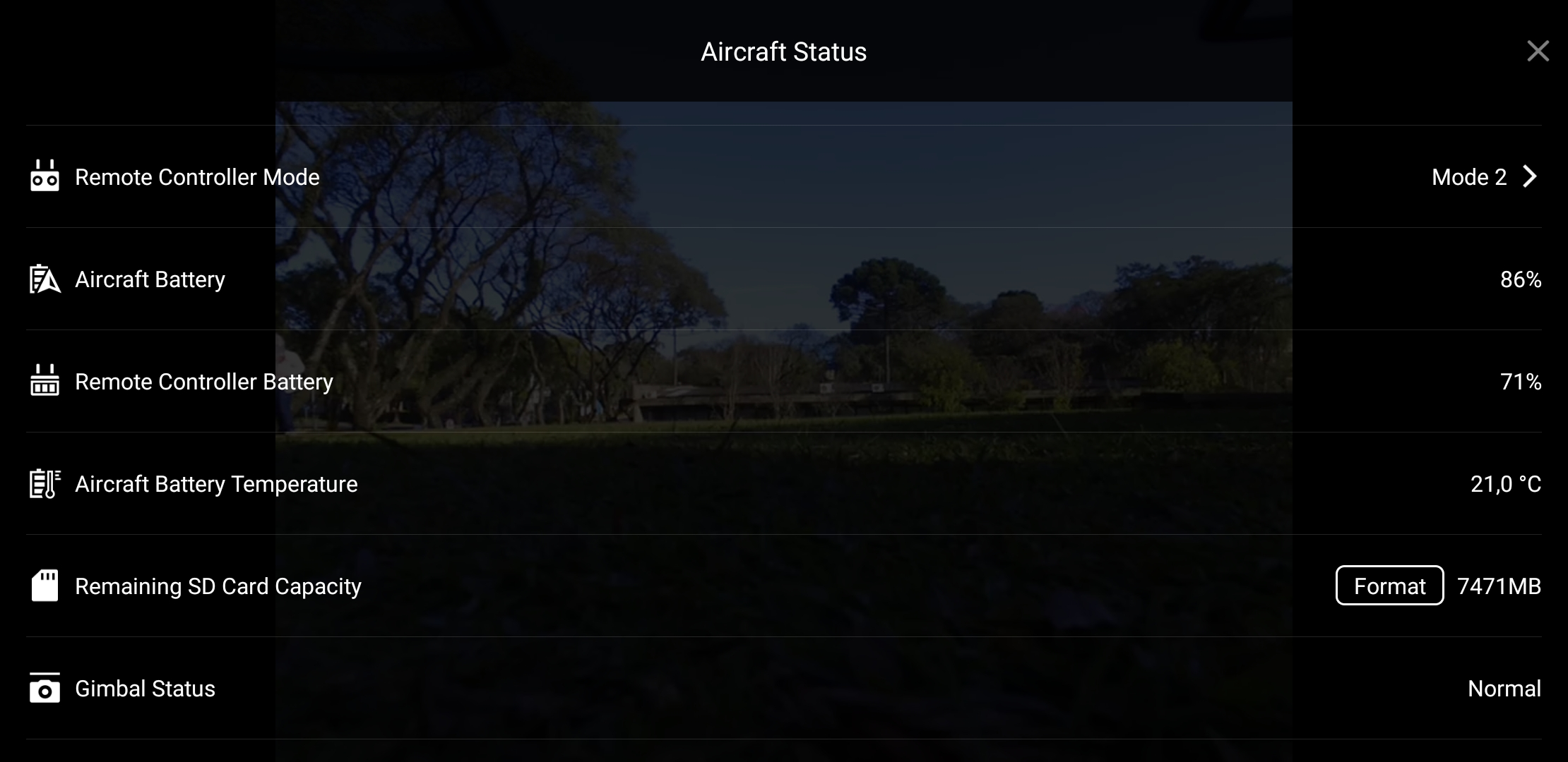 Screenshot_20190723-092232_DJI GO.jpg