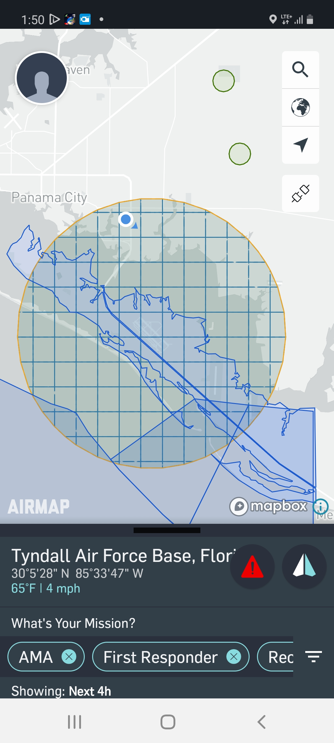 Screenshot_20210209-135032_AirMap.jpg