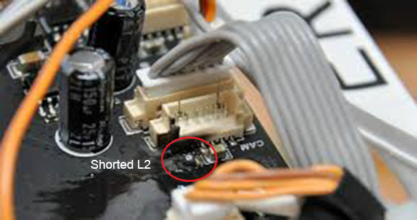 Shorted L2 main board.jpg