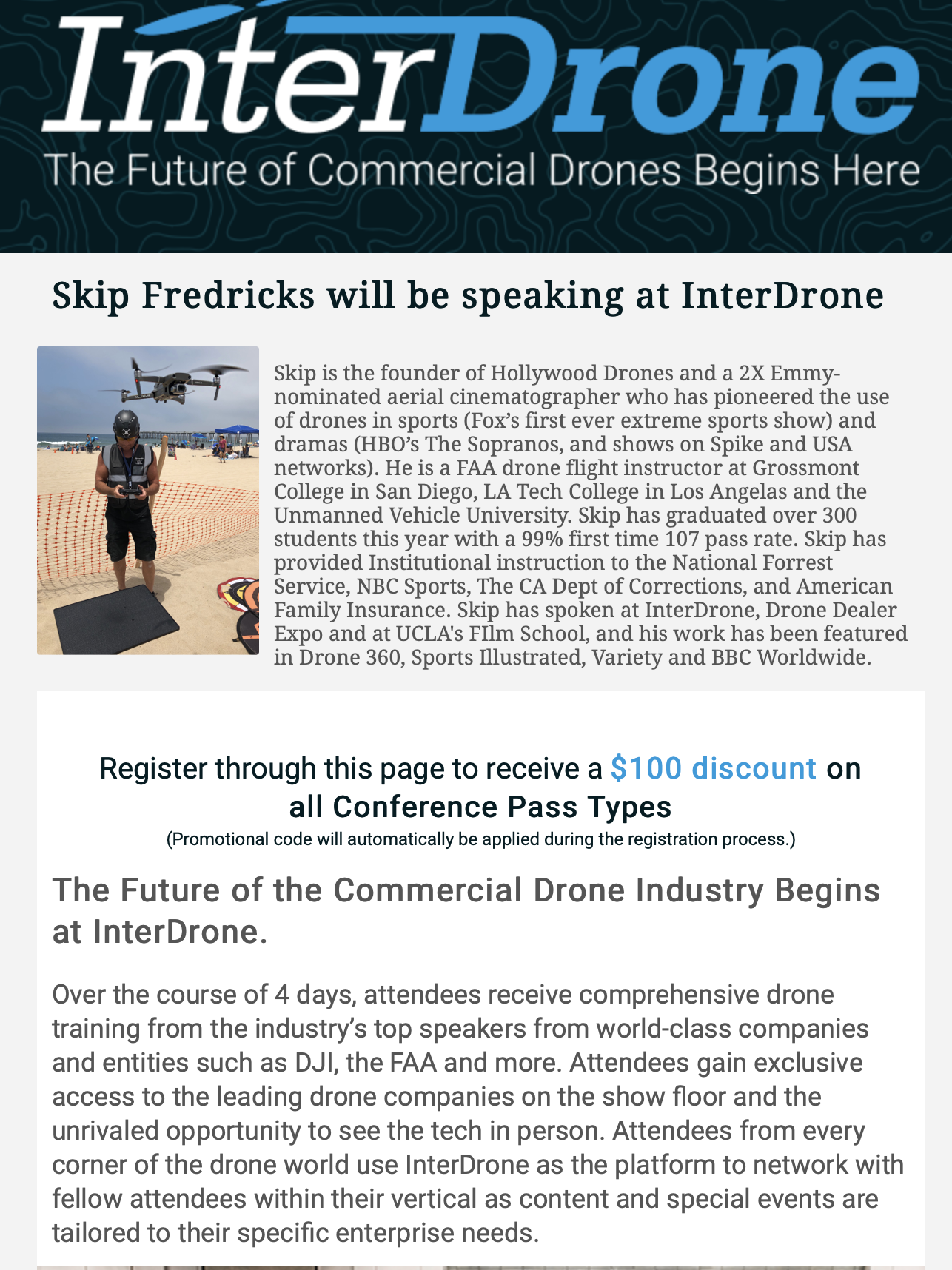Skip Fredricks Speaking at InterDrone .png