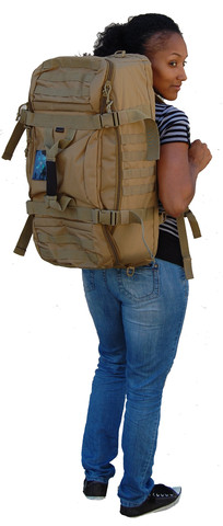 TAN_BACKPACK_-_BACK_e6e26ef8-779d-4f25-a4e4-2ff854df2853_large.jpg