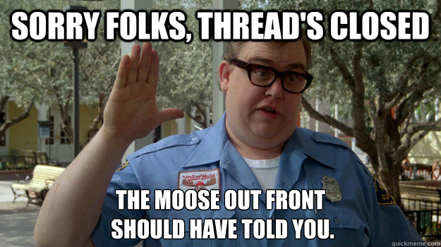 Threads Closed Moose.jpg