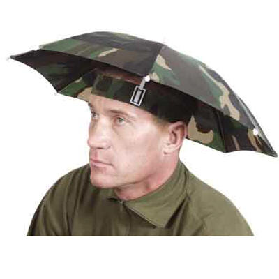 UMBRELLA_HAT.jpg