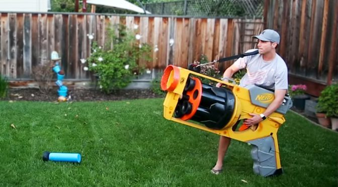 World's-Biggest-NERF-Gun-by-Mark-Rober-Featured-image-672x372.jpg