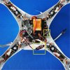 dual servo control module.jpg