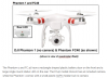 DJI Phantom model differences explained_2017-01-01_11-41-34.png