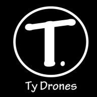 Tydrones