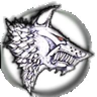 White Wolf 67