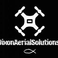 DixonAerial