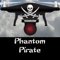 Phantom Pirate