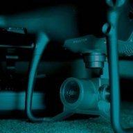 O. J. Cinematography