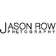 Jasonrowphoto
