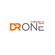 officialdrdrone