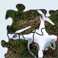 Mesopelagic