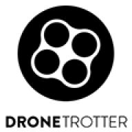 Dronetrotter.com