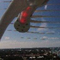 SOGdrone1