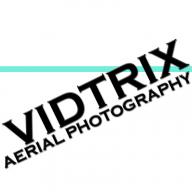 Vidtrix