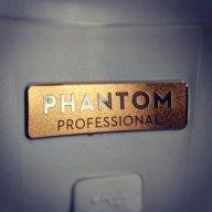 phantomlova