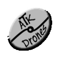 ATKdrones
