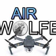 airwolfe777