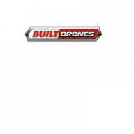 Built Drones