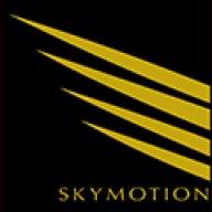 skymotion